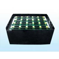 Buy cheap DB series traction battery DB power box from wholesalers