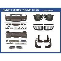 Buy cheap MODIFICATION BMW 3 SERIES E90LCI/M3 08-11 318/320/325I/335 from wholesalers