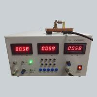 Buy cheap Rotor Tester (three, five, trough liquid crystal display) from wholesalers