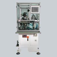 Buy cheap TSM-3A multi-pole stator winding machine from wholesalers