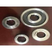 Buy cheap Accessories Parts from wholesalers