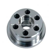Buy cheap Grinding Parts Precision Stainless Steel Grinding Parts from wholesalers