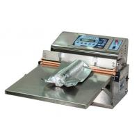Buy cheap Desk-Type Vacuum Packer from wholesalers