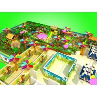 Buy cheap Jungle Theme KF-18-103 from wholesalers