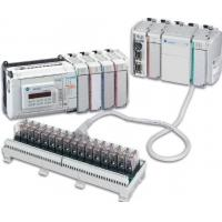 Buy cheap SIEMENS SIMATIC ET200 from wholesalers