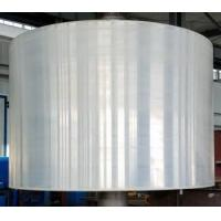 Buy cheap steel roller be brushed plating 2700mm steel roller be brushed plating silver from wholesalers