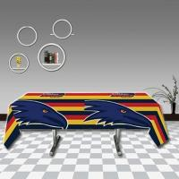 Buy cheap Table covers from wholesalers