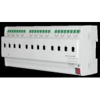 Buy cheap Actuator12Ch Switch (20A) from wholesalers