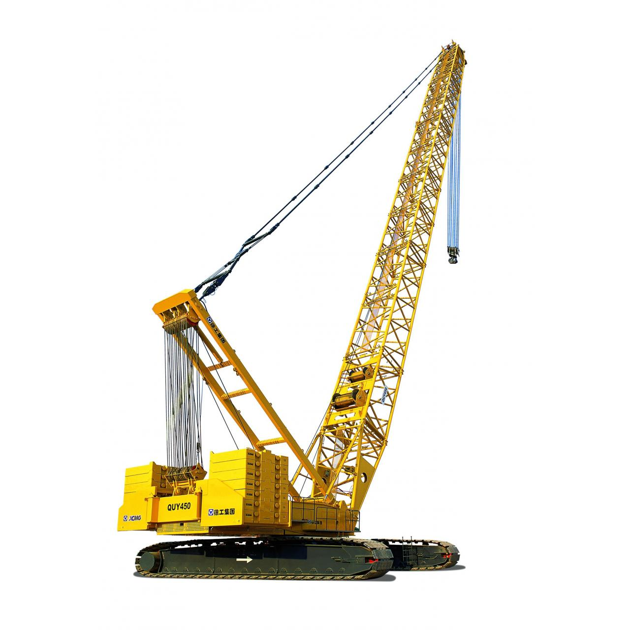 Buy cheap Hoisting Machinery XGC500 from wholesalers