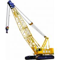 Buy cheap Hoisting Machinery XGC85 from wholesalers