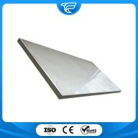 Buy cheap 440C Stainless Steel Plate from wholesalers