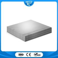 Buy cheap 904L Stainless Steel Plate from wholesalers