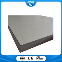 Buy cheap Duplex Stainless Steel Plate from wholesalers