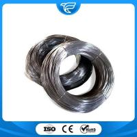Buy cheap Electro Polishing Quality Wire from wholesalers