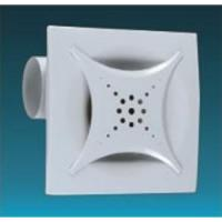 Buy cheap Ventilation fan from wholesalers