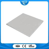 Buy cheap 304/304L/304H Stainless Steel Sheet from wholesalers