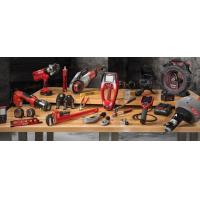 China Pipe Tools wholesale