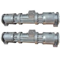 Buy cheap Motor Vibration from wholesalers
