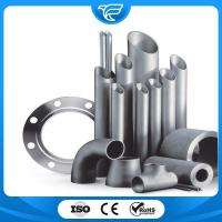 Buy cheap Nickel Based Alloy Nimonic 93 from wholesalers