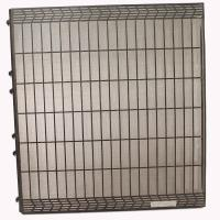 Buy cheap Composite Material Shaker Screen with XR Mesh from wholesalers