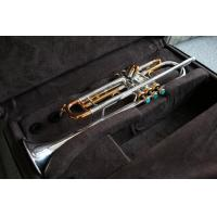 Buy cheap BbtrumpetGTR-510SG from wholesalers