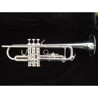 Buy cheap BbTRUMPETGTR-300S Trumpet from wholesalers