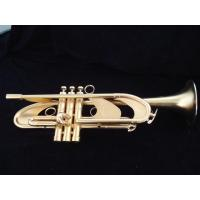 Buy cheap BbTRUMPETGTR-885DG… Trumpet from wholesalers