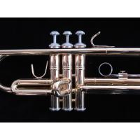 Buy cheap BbTRUMPETGTR-300 Trumpet from wholesalers