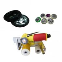 Buy cheap PU system house Rollers from wholesalers