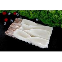 Buy cheap Product: Squid T+T from wholesalers