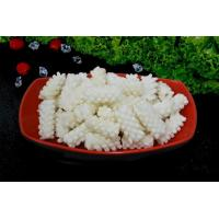Buy cheap Product: Squid Pineapple Cut from wholesalers