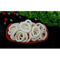 Buy cheap Product: Squid Ring from wholesalers