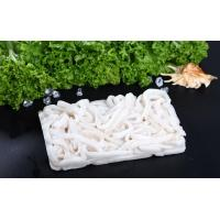 Buy cheap Product: Squid strip from wholesalers