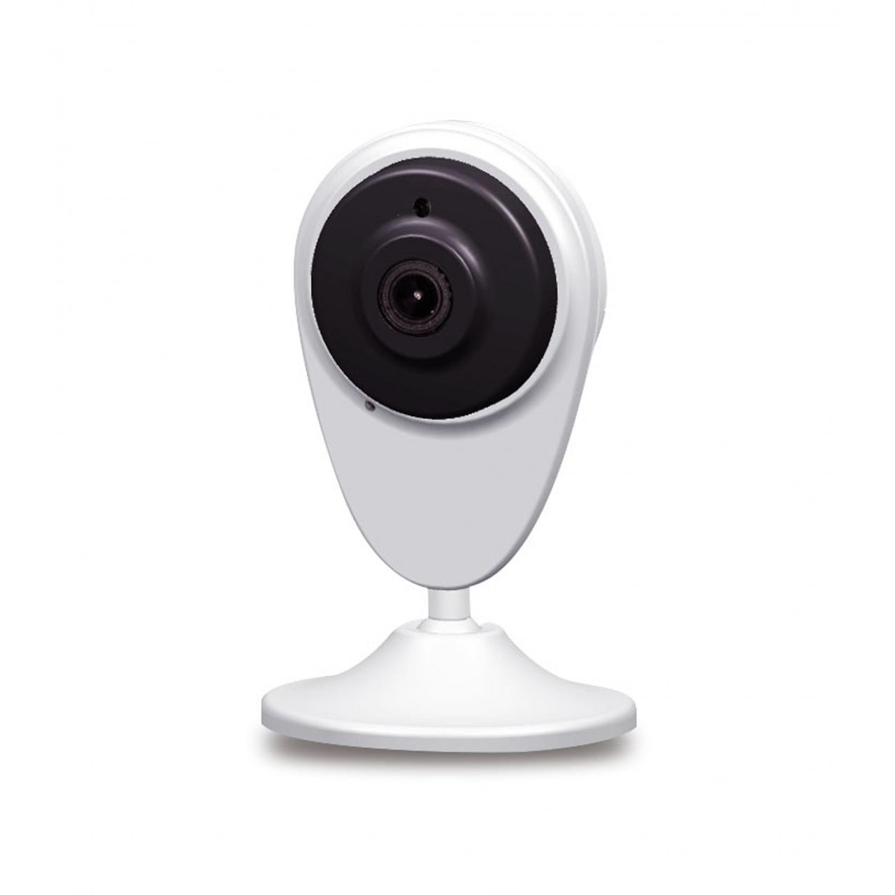 Buy cheap Internet Video Camera from wholesalers