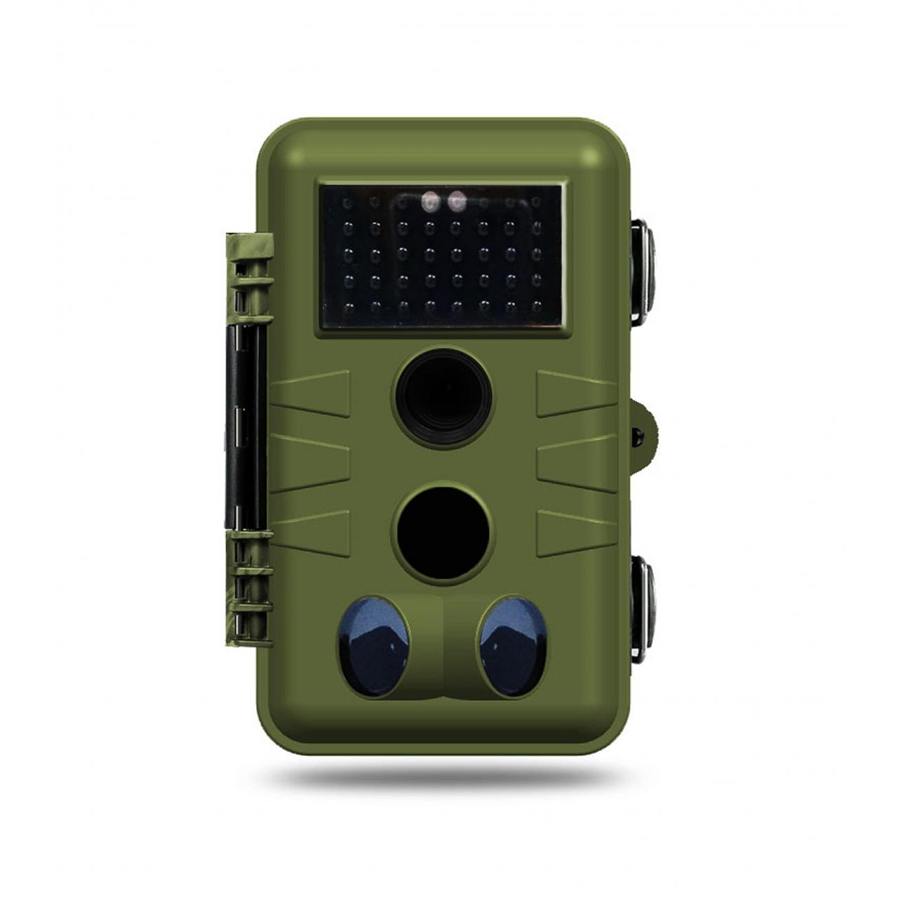 Buy cheap Digital Trail Camera from wholesalers