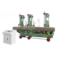 Buy cheap MJ329/3DE Automatic carriage from wholesalers