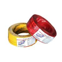 Buy cheap Electric Wire from wholesalers