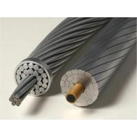 Buy cheap ACSR (Aluminum Conductor Steel Reinforced) from wholesalers