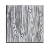 Buy cheap SEVEN SAP (Solid Aluminum Panel) SAP in Wood Color from wholesalers