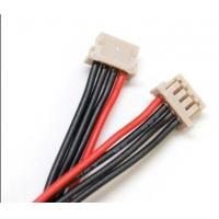 Buy cheap Connectors DF13 GPS Connectors from wholesalers