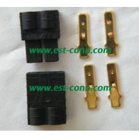 Buy cheap Connectors TRAXXAS plug from wholesalers