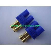Buy cheap Connectors EC3 from wholesalers