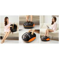 Buy cheap RF-680 All Cover Foot Massager Foot & calf Massager Open-air Foot Massager Electric Massage Chair from wholesalers