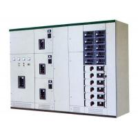 Buy cheap High Voltage Switchgear GCS AC Low-voltage withdrawable switchgear from wholesalers
