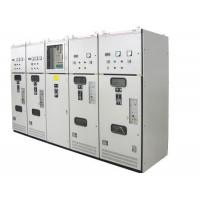 Buy cheap High Voltage Switchgear HXGN RMU from wholesalers