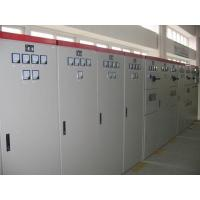 Buy cheap High Voltage Switchgear GBL-21 Power Distribution Box from wholesalers