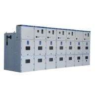Buy cheap High Voltage Switchgear KYN28A-12 from wholesalers