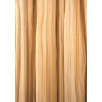 Buy cheap The new UV wood panel AJ-99020E Apple Wood-1 from wholesalers