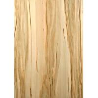 Buy cheap AJ-99013E Apple Wood-2 from wholesalers
