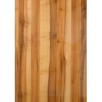 Buy cheap AJ-99014E New maple from wholesalers
